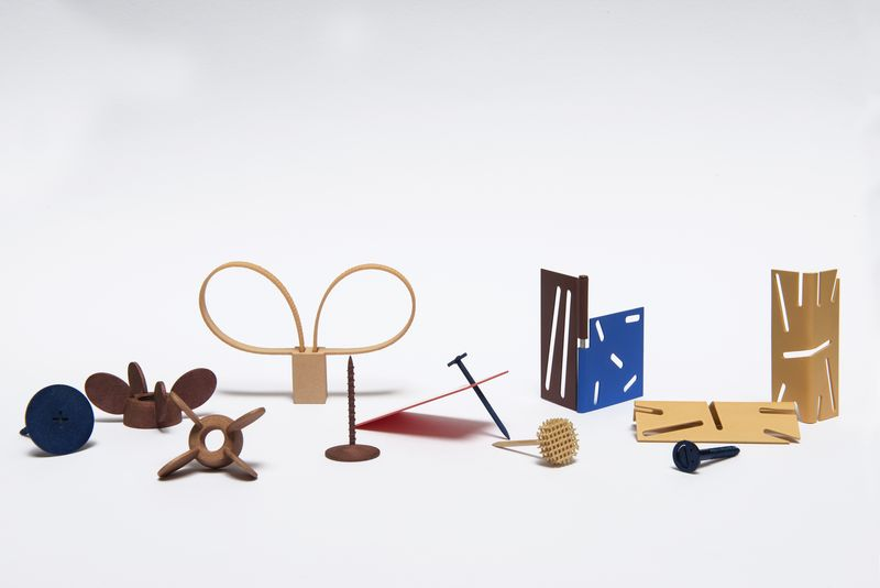Selected_Designs_Droog_ConstructMe_Hardware
