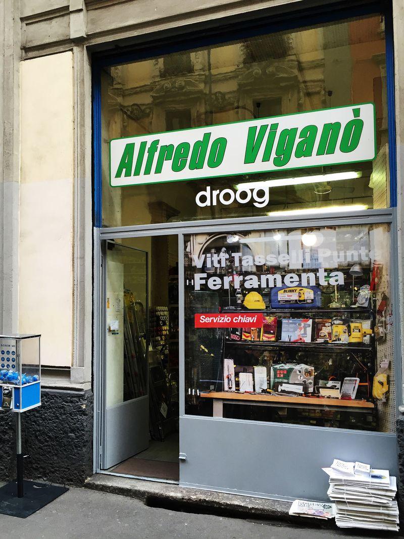 Droog_Ferramenta_Andrea_Vigano_Front copy