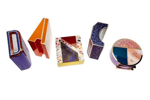 MaryKatrantzou_alphabet_clutch