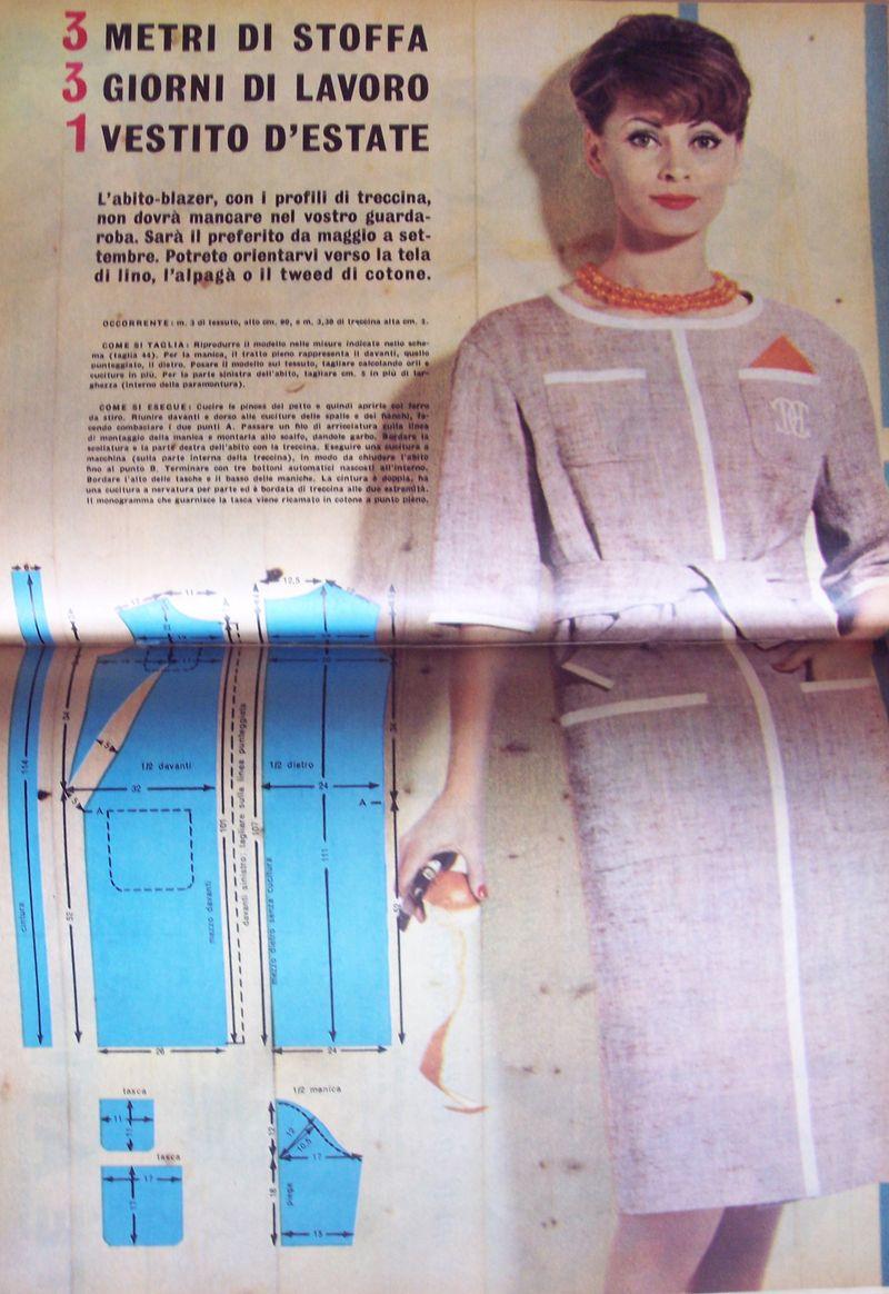 GraziaPattern_1959_AnnaBattistaArchive