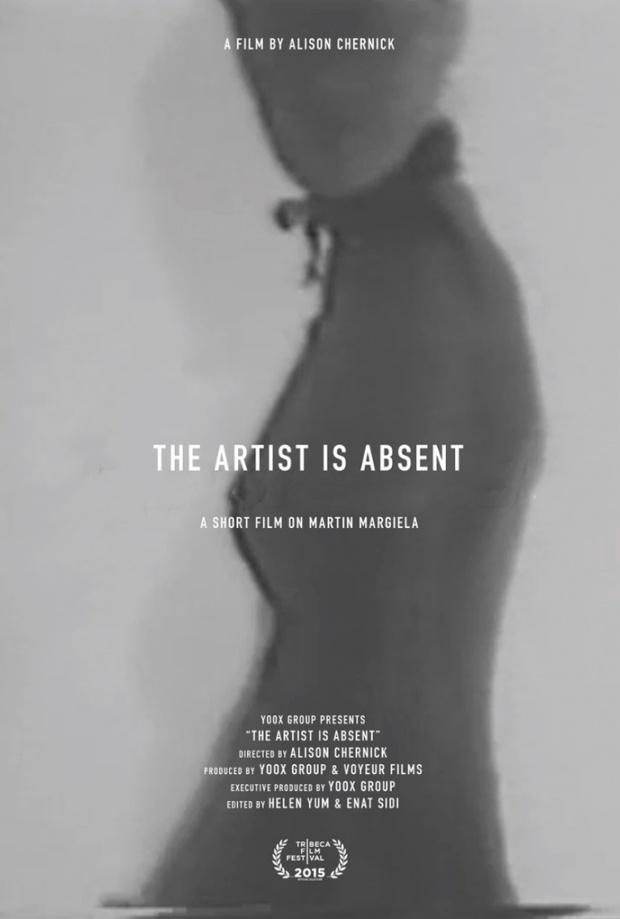 Artist_Absent_1