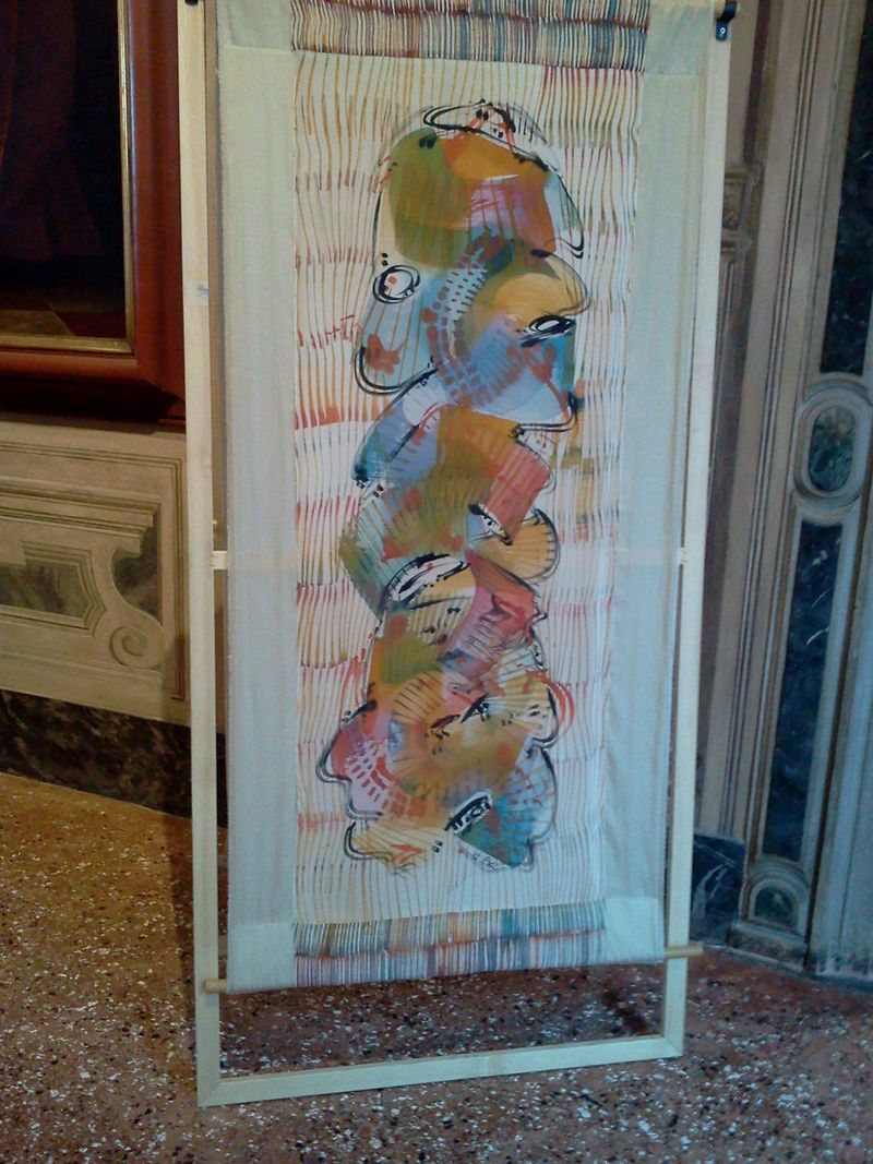 PalazzoMocenigo_Helene Kuhn Ferruzzi _byAnnaBattista (16)