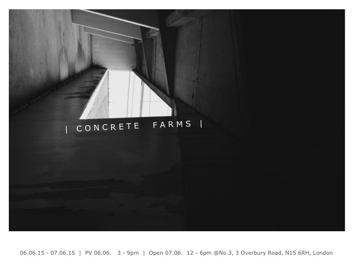 ConcreteFarms_1
