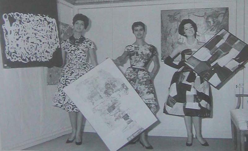 Fontana_1959