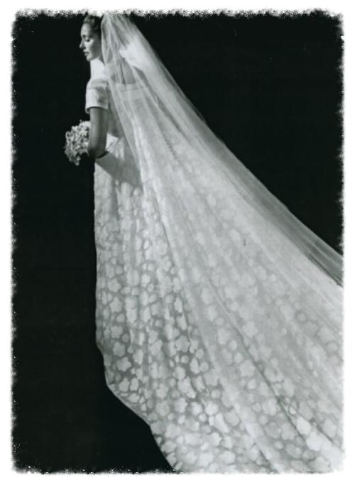 Fontana_JanetJenningsAuchincloss_1966