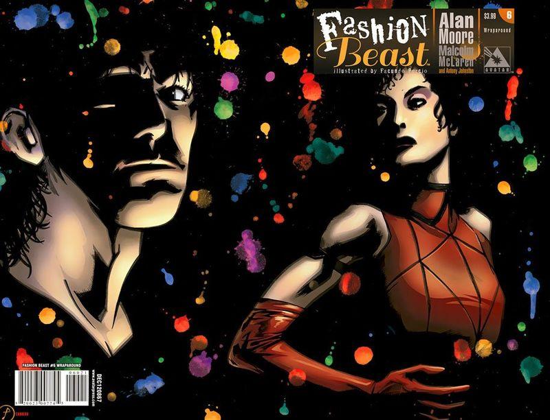 FashionBeast_Issue6