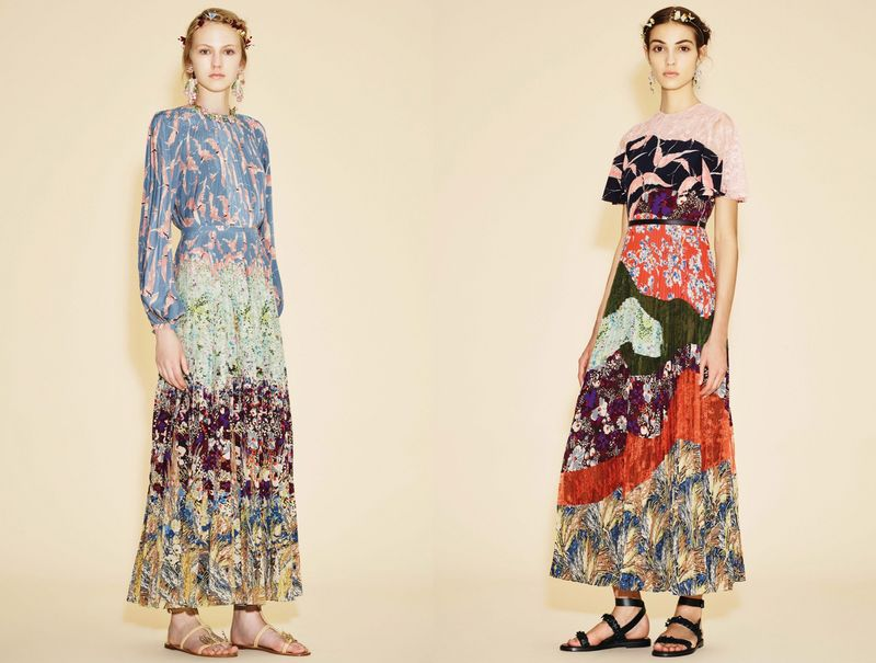 Valentino_Resort16_2