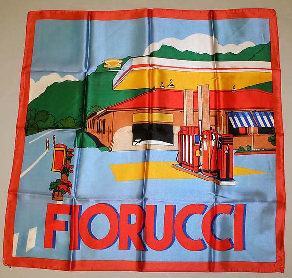 Fiorucci_Met_2