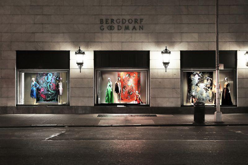 KustaaSaksi_BergdorfGoodman_Windows_01