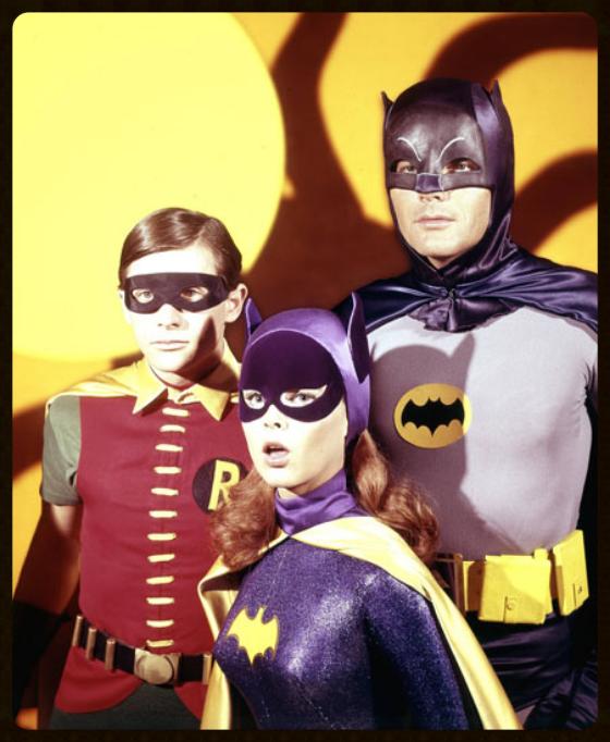 YvonneCraig_Batman