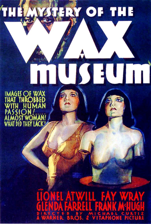 WaxMuseum_poster_1