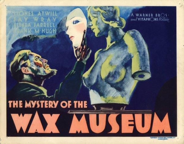 WaxMuseum_poster