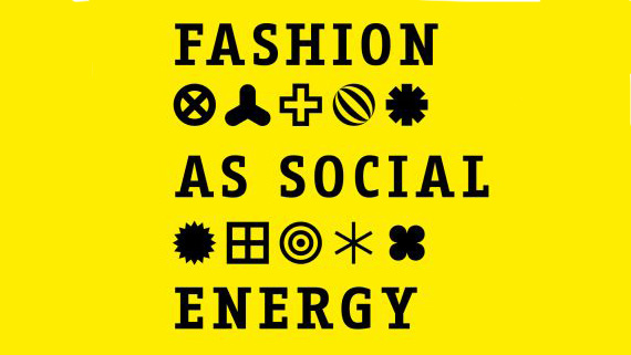 FASHION_AS_SOCIAL_ENERGY