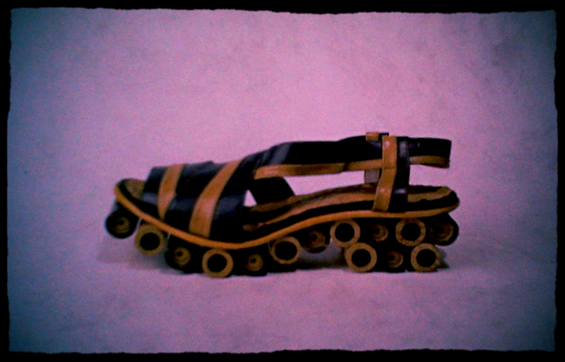 ItalianStyle_40s_shoes_2
