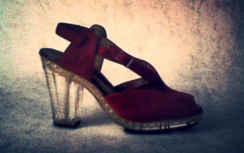ItalianStyle_40s_shoes_3