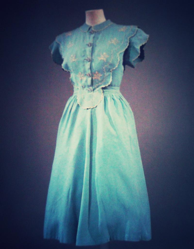 1940s_Italian_day_dress