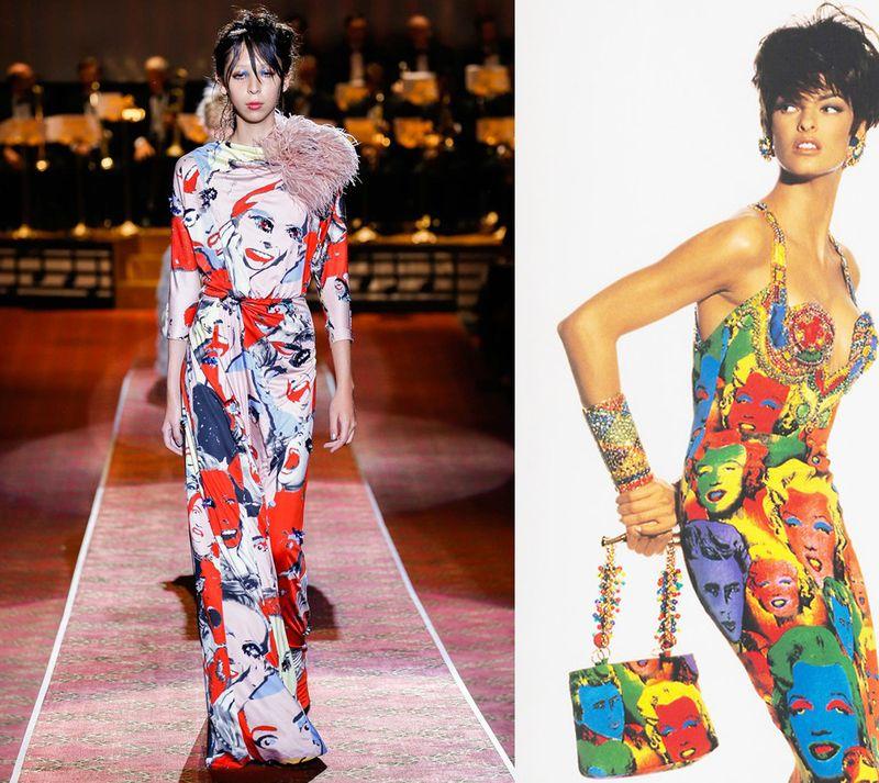 MJ_SS16_Versace1991