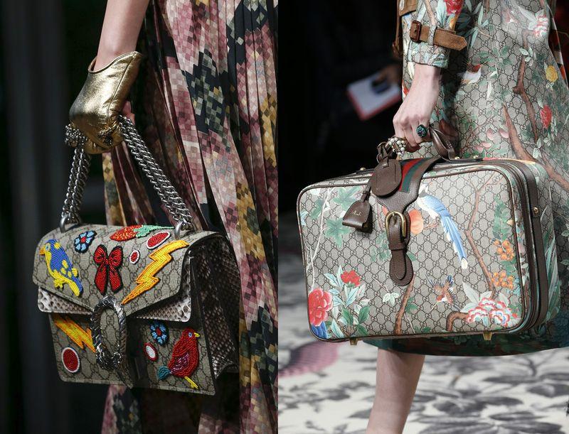 Gucci_SS16_accessories