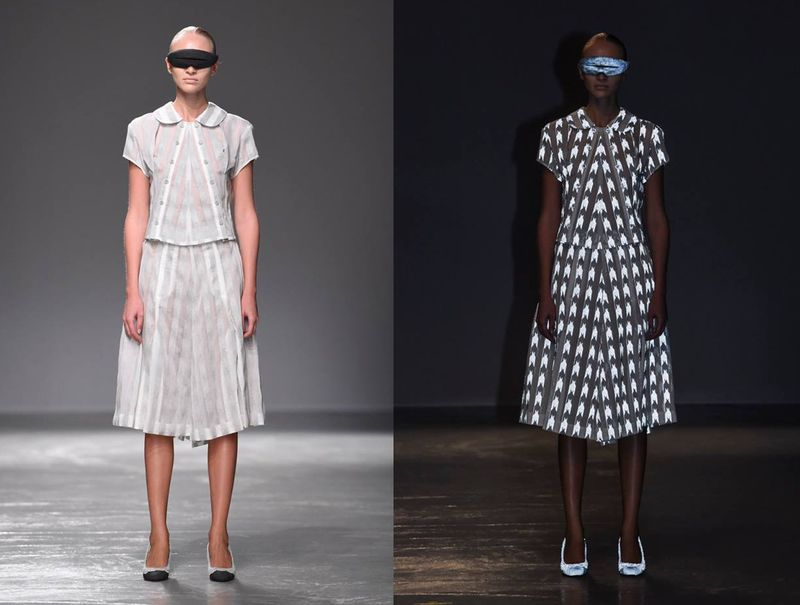 Anrealage_SS16_7