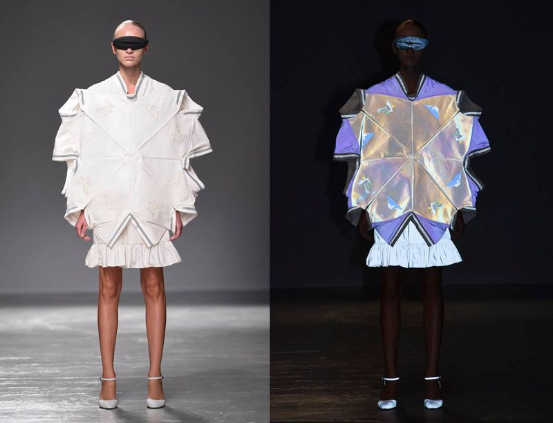Anrealage_SS16_11