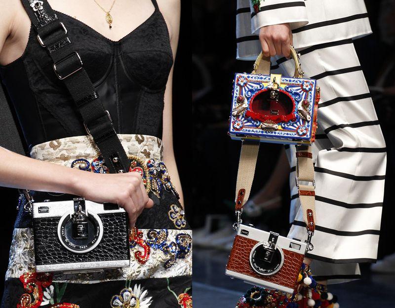 D&G_SS16_camerabags
