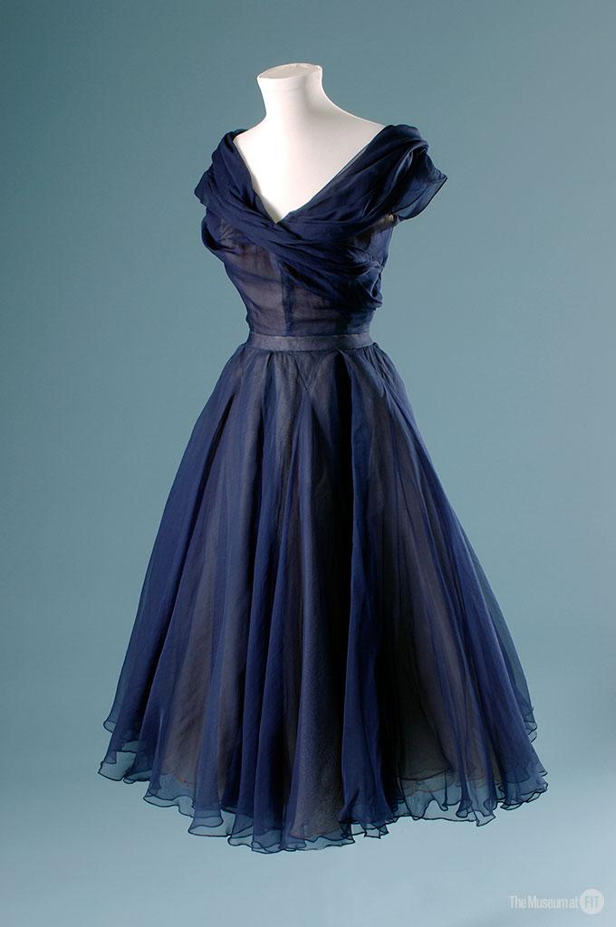 Global_Dior