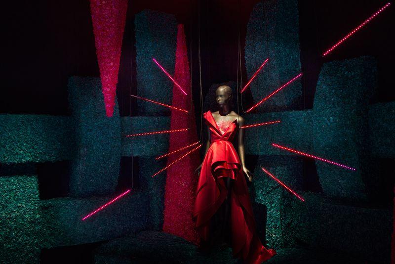 06-Utopian-Bodies---Fashion-Looks-Forward-Liljevalchs-Love-Special-commission-by-HM-Photo-Mattias-Lindback