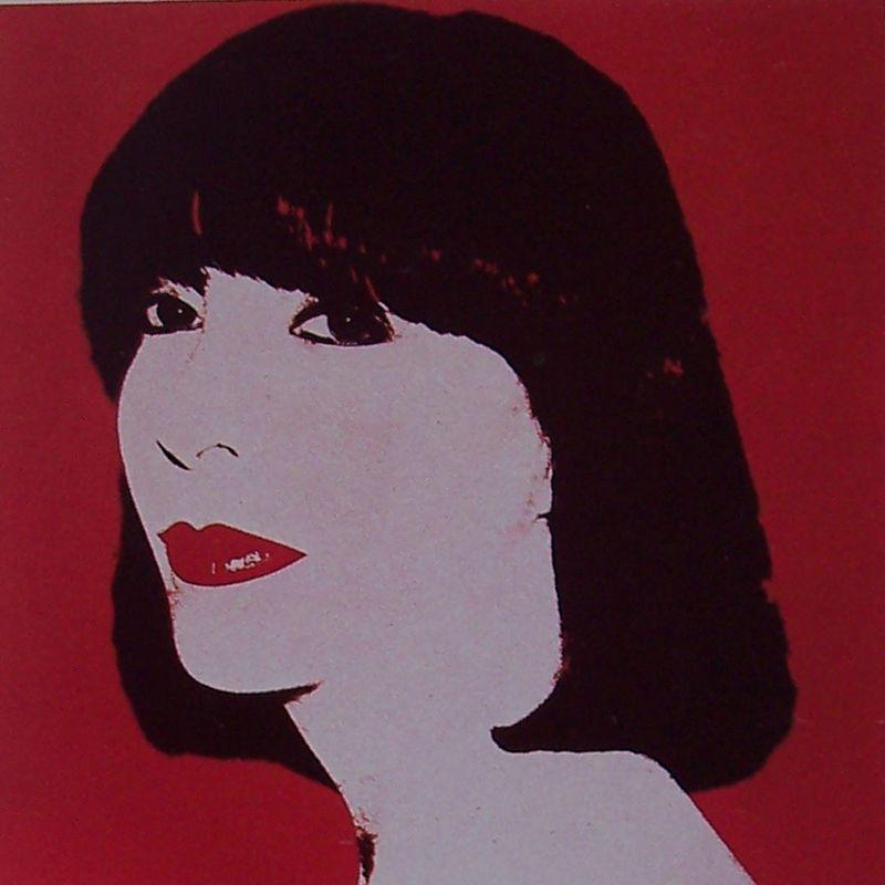 Krizia_Warhol