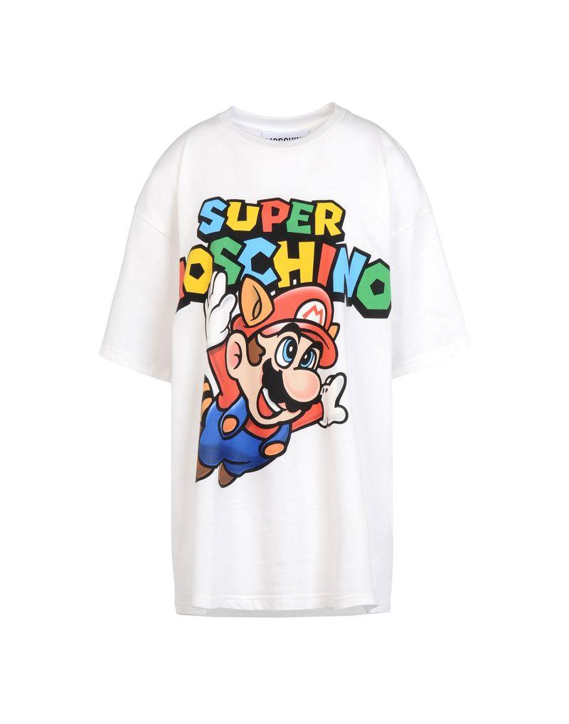 Moschino_SS16_Mario_e