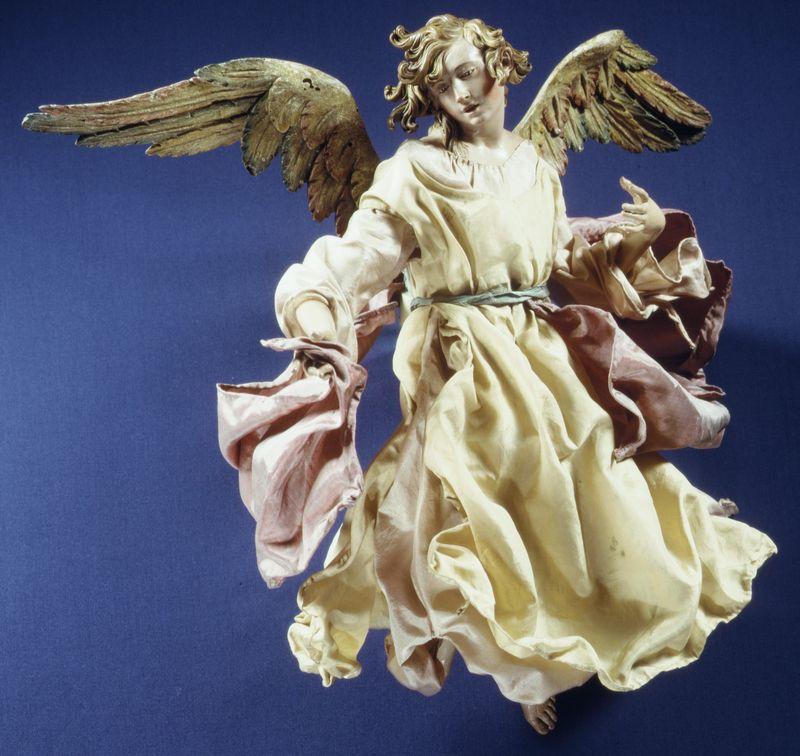 Met_Christmas_Angel_2_Giuseppe Sanmartino
