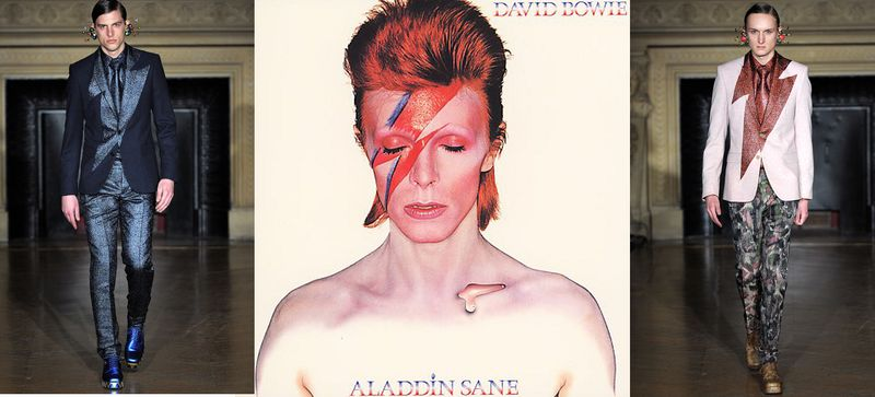 WVB_MAW13_Bowie