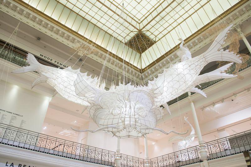 Ai-Weiwei©Gabriel-de-la-Chapelle