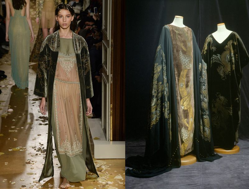 Valentino_HCSS16_Fortuny_Duse