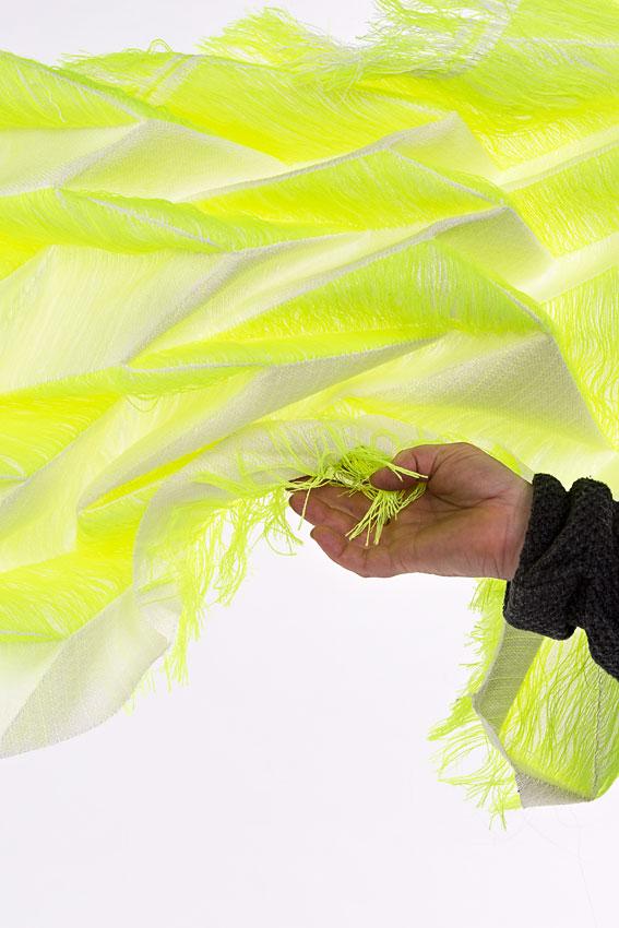 ARCHI FOLDS-mi-series-3D-textiles-samiraboon-20