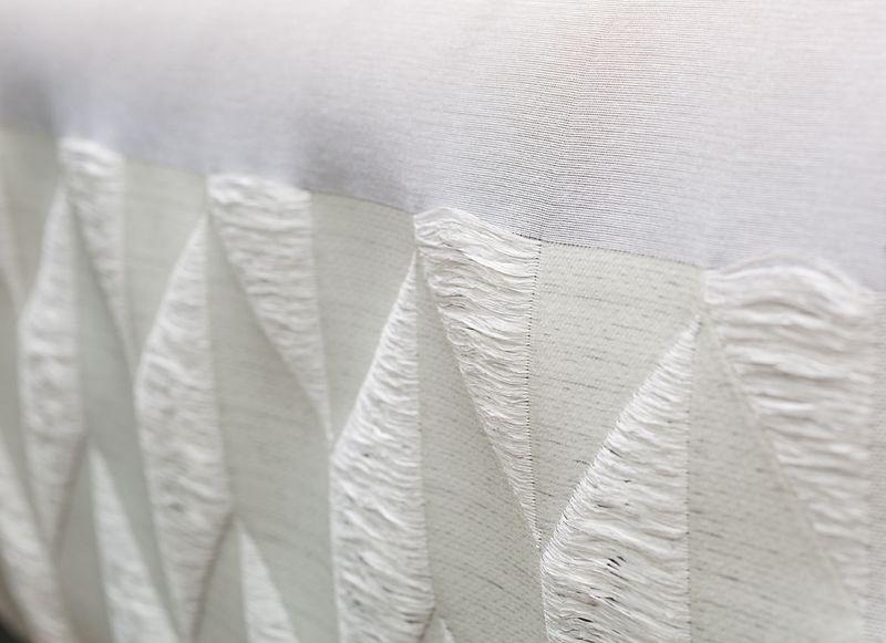 ARCHI FOLDS-m-series-3D-textiles-samiraboon-21