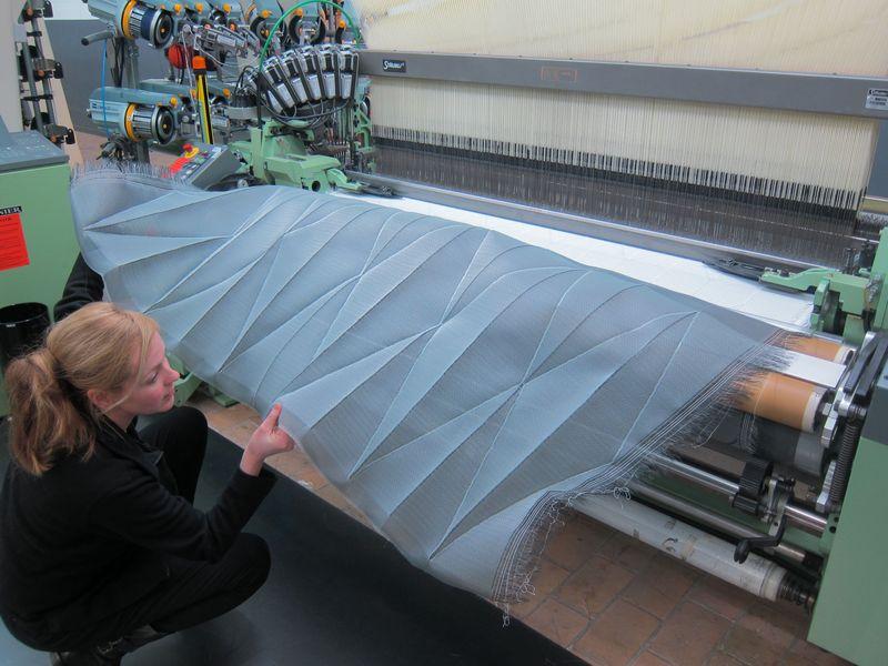 ARCHI FOLDS-yg-series-3D-textiles-samiraboon-28