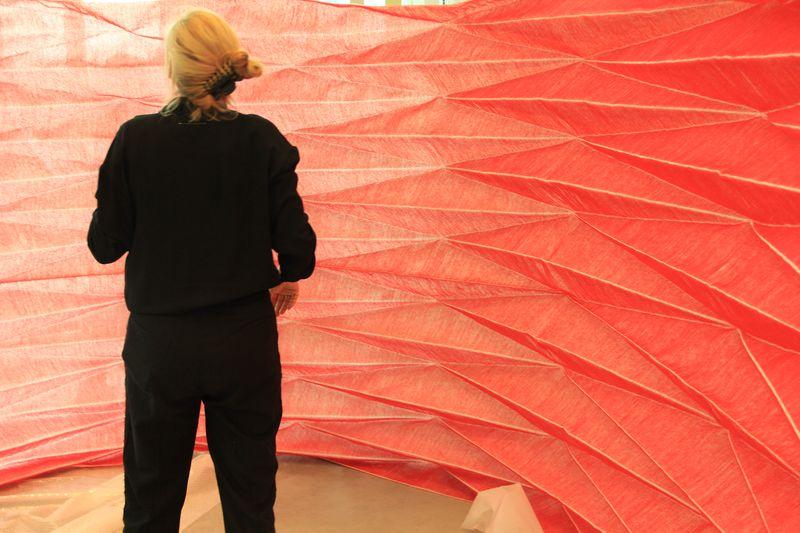 ARCHI FOLDS-y-series-3D-textiles-samiraboon-02