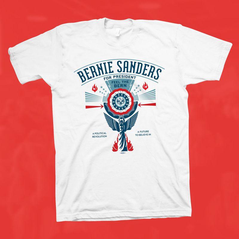 BernieSanders_white