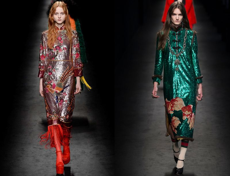 Gucci_AW16_11