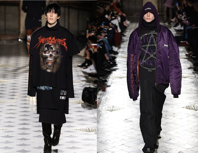 Vetements_AW16_j