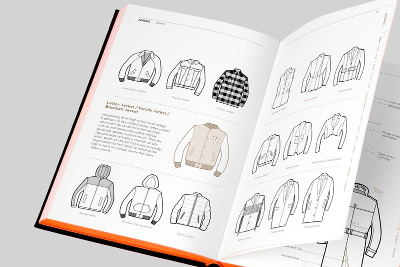 Fashionpedia-page-jacket