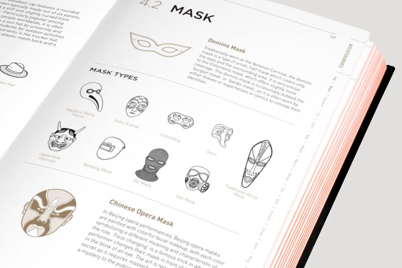 Fashionpedia-page-mask