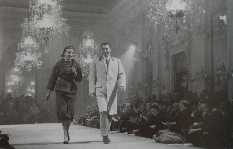 Brioni_Florence_1955