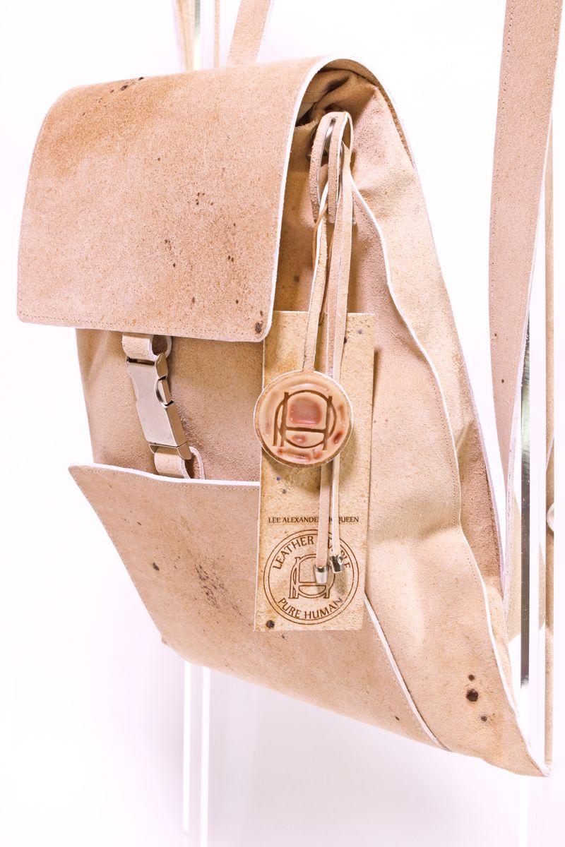 Frackled backpack2