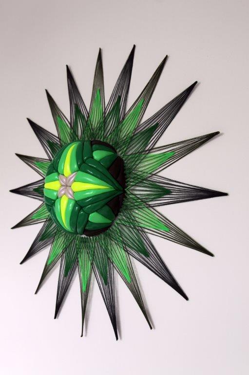 Nucleus n-¦8