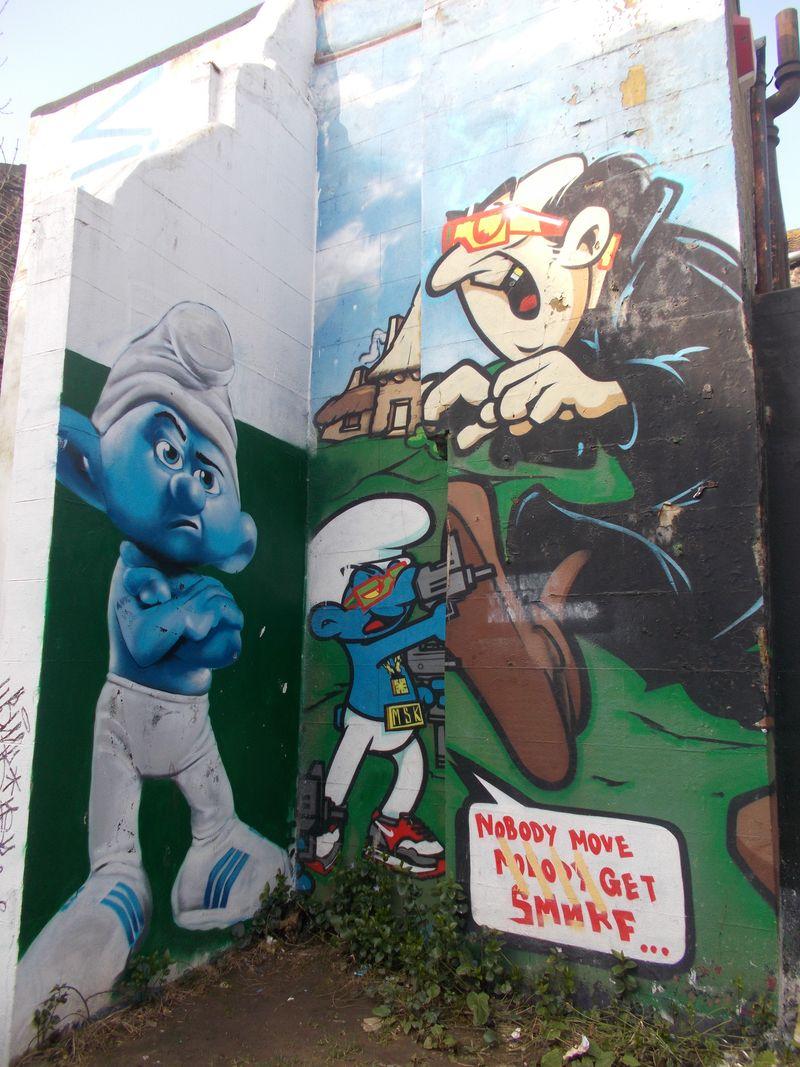 BrightonGraffiti_byAnnaBattista (5)