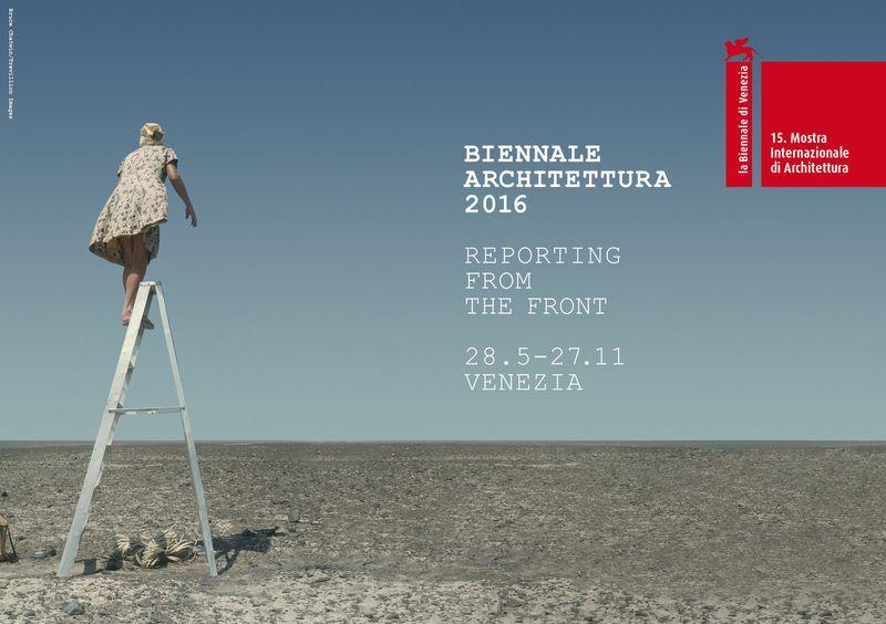 VeniceArchBiennale_16
