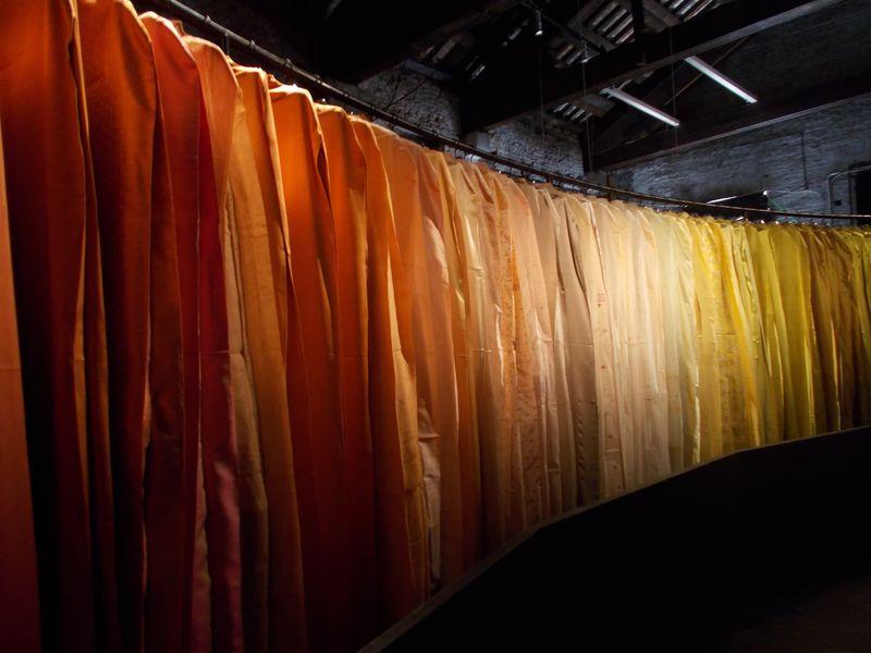Venice_Arch_Biennale_Peter Zumthor_byAnnaBattista (4)