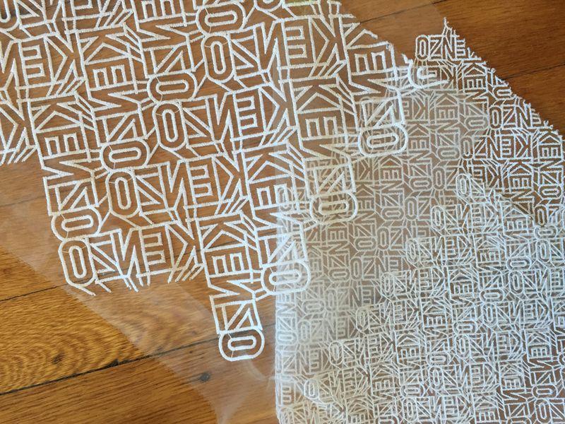 CharlotteRoucher_fabrics (6)