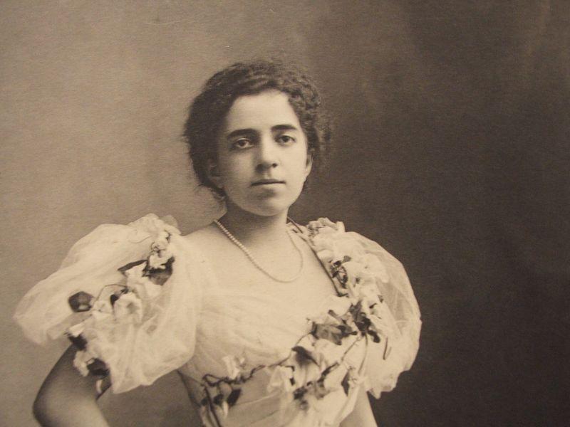 Anna_1895